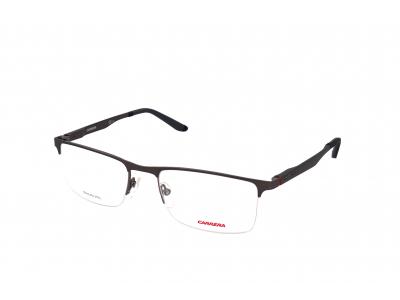 Brýlové obroučky Carrera CA8810 A25