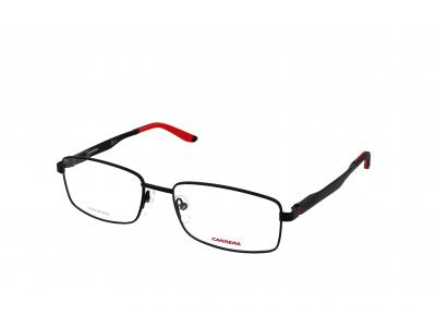 Brýlové obroučky Carrera CA8812 006