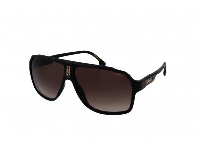 Sluneční brýle Carrera Carrera 1030/S 807/HA