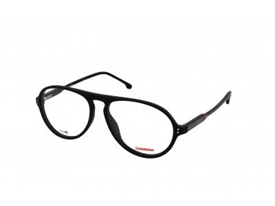 Brýlové obroučky Carrera Carrera 200 003