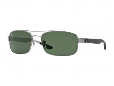 Sluneční brýle Ray-Ban - Ray-Ban RB8316 004