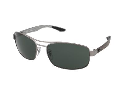Sluneční brýle Ray-Ban RB8316 004