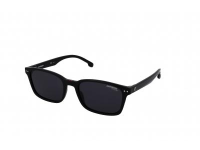 Sluneční brýle Carrera Carrera 2021T/S 807/IR