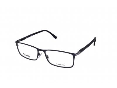 Brýlové obroučky Hugo Boss Boss 1006 FLL