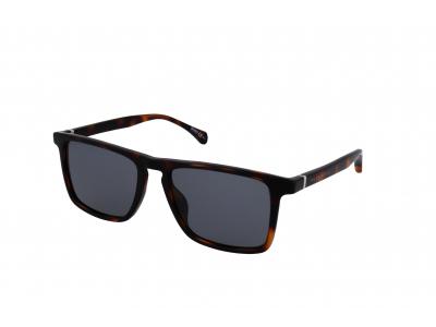 Sluneční brýle Hugo Boss Boss 1082/S 086/IR