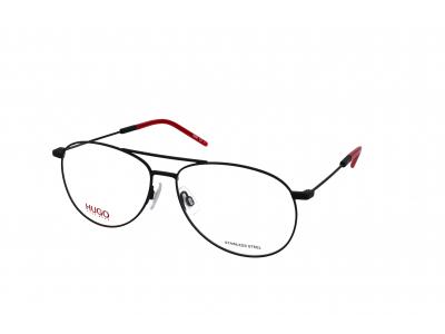 Brýlové obroučky Hugo Boss HG 1061 003