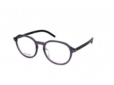 Brýlové obroučky Christian Dior Blacktie272F 63M