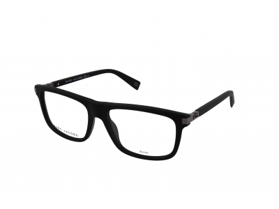 Brýlové obroučky Marc Jacobs Marc 178 RZZ