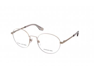 Brýlové obroučky Marc Jacobs Marc 272 24S