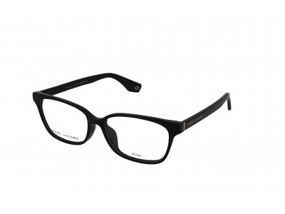 Brýlové obroučky Marc Jacobs Marc 285/F 2M2