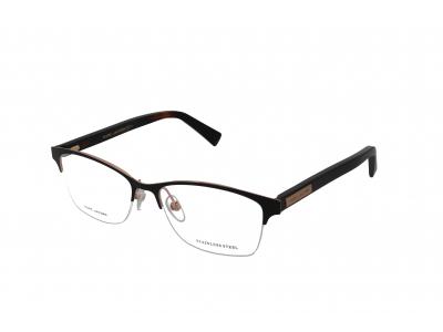 Brýlové obroučky Marc Jacobs Marc 426 807