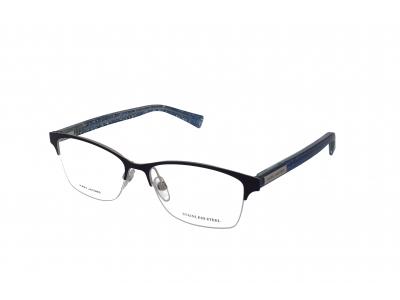 Brýlové obroučky Marc Jacobs Marc 426 PJP
