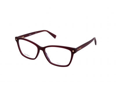 Brýlové obroučky Max Mara MM 1407 MU1