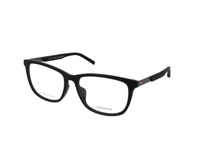 Brýlové obroučky Tommy Hilfiger TH 1701/F 807