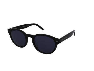 Sluneční brýle Tommy Hilfiger TH 1713/S 807/KU