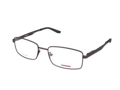 Brýlové obroučky Carrera CA8812 R80