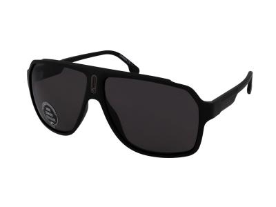 Sluneční brýle Carrera Carrera 1030/S 003/M9