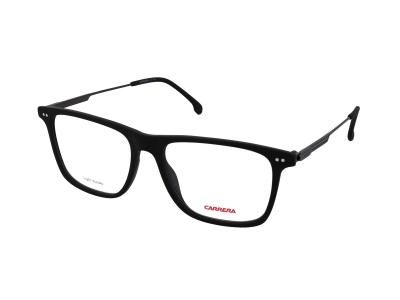 Brýlové obroučky Carrera Carrera 1115 003