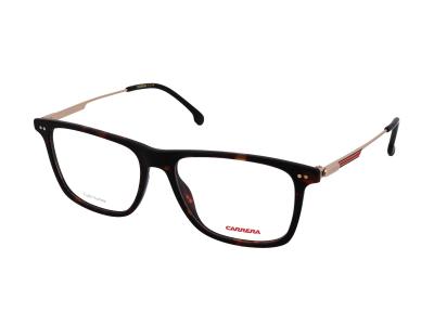 Brýlové obroučky Carrera Carrera 1115 086