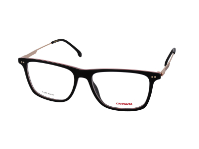 Brýlové obroučky Carrera Carrera 1115 WR7