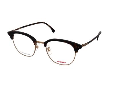 Brýlové obroučky Carrera Carrera 161/V/F 2IK