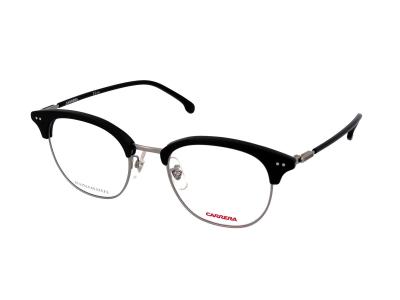 Brýlové obroučky Carrera Carrera 161/V/F 807