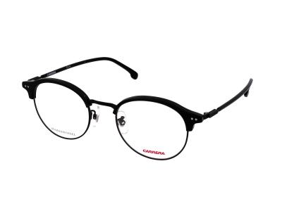 Brýlové obroučky Carrera Carrera 162/V/F 807