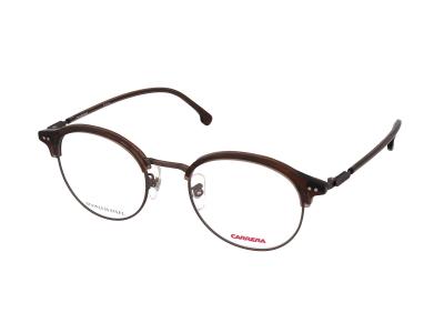 Brýlové obroučky Carrera Carrera 162/V/F P49