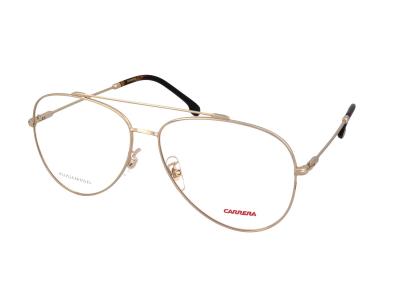 Brýlové obroučky Carrera Carrera 183/G J5G