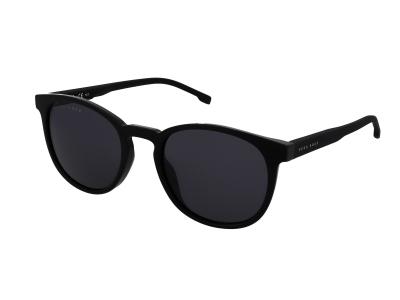 Sluneční brýle Hugo Boss Boss 0922/S 807/IR