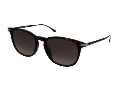 Sluneční brýle Hugo Boss Boss 0987/S 086/HA