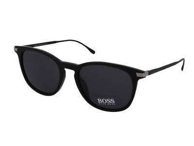 Sluneční brýle Hugo Boss Boss 0987/S 807/IR