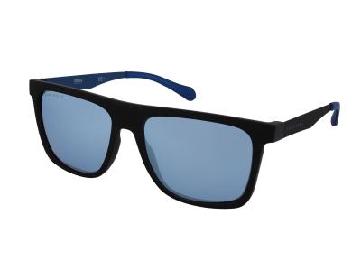 Sluneční brýle Hugo Boss Boss 1073/S 003/3J