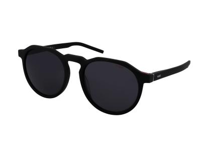 Sluneční brýle Hugo Boss HG 1087/S 003/IR