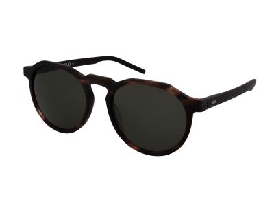 Sluneční brýle Hugo Boss HG 1087/S BU0/QT