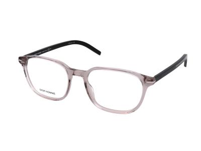 Brýlové obroučky Christian Dior Blacktie271 YL3
