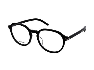 Brýlové obroučky Christian Dior Blacktie272F MNG