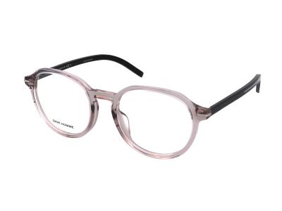 Brýlové obroučky Christian Dior Blacktie272F YL3
