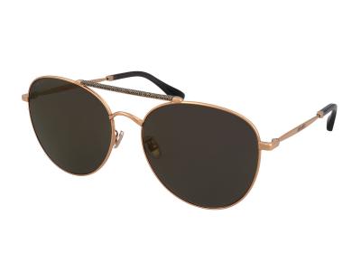 Sluneční brýle Jimmy Choo Abbie/G/S W8Q/K1