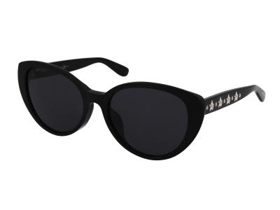 Sluneční brýle Jimmy Choo Elsie/F/S 807/IR