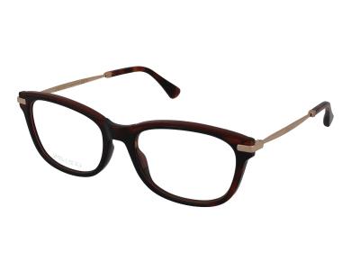 Brýlové obroučky Jimmy Choo JC248 OCY