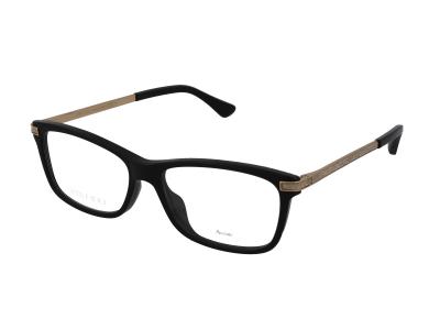 Brýlové obroučky Jimmy Choo JC268/G 807