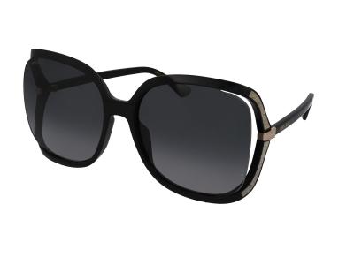 Sluneční brýle Jimmy Choo Tilda/G/S 807/9O