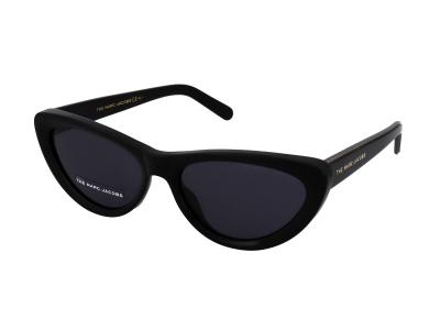 Sluneční brýle Marc Jacobs Marc 457/S 807/IR