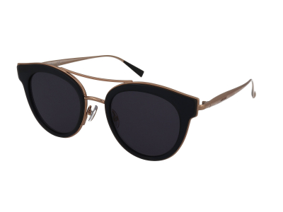 Sluneční brýle Max Mara MM Ilde IV KB7/IR