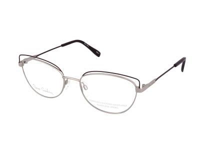 Brýlové obroučky Pierre Cardin P.C. 8852 GME