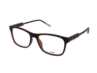 Brýlové obroučky Tommy Hilfiger TH 1444 EIJ