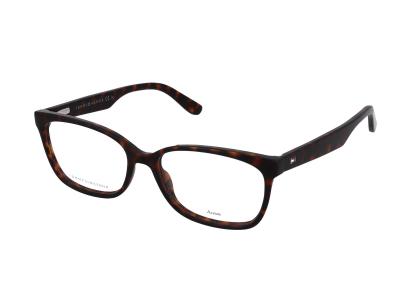 Brýlové obroučky Tommy Hilfiger TH 1492 05L
