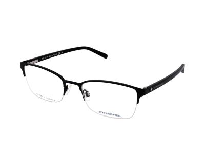 Brýlové obroučky Tommy Hilfiger TH 1748 003
