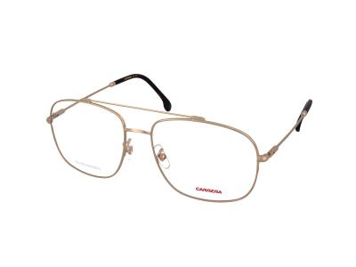 Brýlové obroučky Carrera Carrera 182/G J5G
